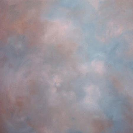 Studio Dynamics Canvas Background: Picture 1 regular