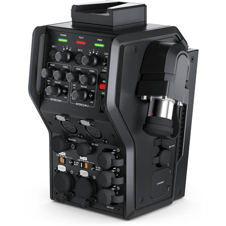 Blackmagic Design Camera Fiber Converter: Picture 1 regular