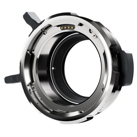 Blackmagic Design PL Mount for URSA Mini Pro Digital Film Camera