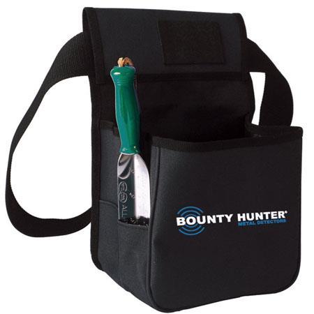 Bounty Hunter : Picture 1 regular
