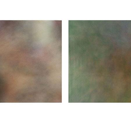 Botero Backgrounds Double Muslin Background: Picture 1 regular