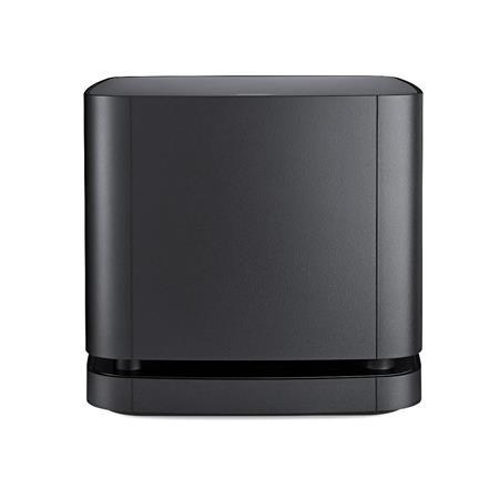 Bose soundbar 700 set