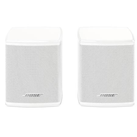 Bose Surround Speakers Bose Black