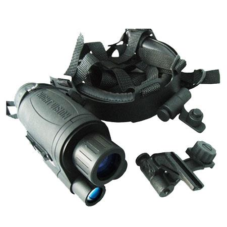 Bering Optics : Picture 1 regular