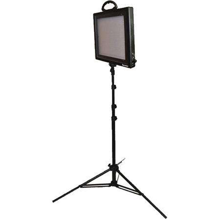 Bescor FP-500S: Picture 1 regular