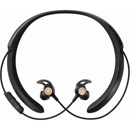 243df642e88 Bose Hearphones Conversation-Enhancing Wireless Headphones with Mic ...
