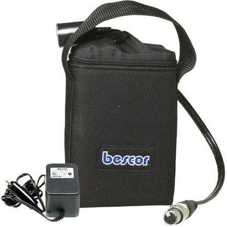 Bescor 14v Battery Pack: Picture 1 regular