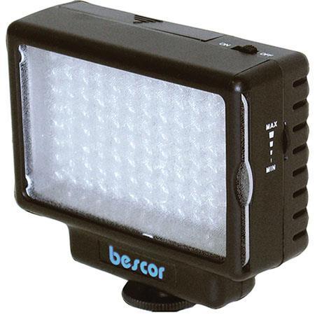 Bescor LED-70: Picture 1 regular