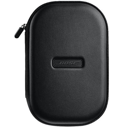 a600d5cb566 Bose Carry Case for QuietComfort 35 Headphones 760857-0010 - Adorama