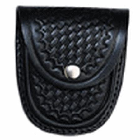 Boston Leather : Picture 1 regular