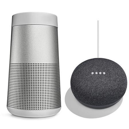 bose soundlink bluetooth speaker drivers