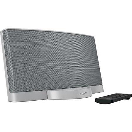 Bose® SoundDock Series II Digital Music System, Si 310583-1300