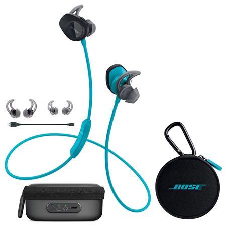 Bose earphones refurbished - bose refurbished headphones wireless
