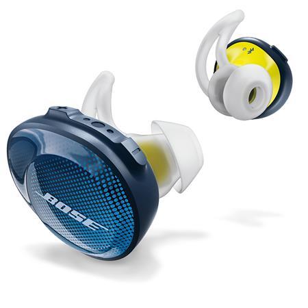 bose sound sport free wireless