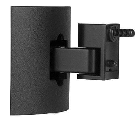 bose ub 20 series ii wall ceiling bracket for home theater speaker systems 722141 0010. Black Bedroom Furniture Sets. Home Design Ideas