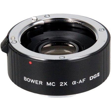 Bower SX4DGS: Picture 1 regular