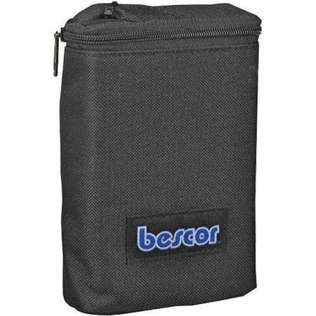 Bescor 6V 7.2ah Battery Pack: Picture 1 regular
