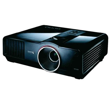 BENQ SP920P DRIVERS WINDOWS XP