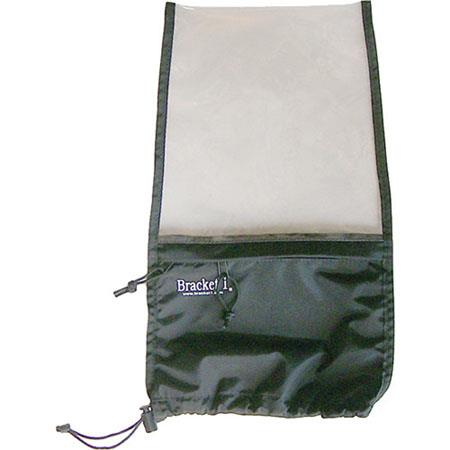 Bracket 1 Accessory Rain Cover: Picture 1 regular