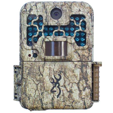 Browning Recon Force 10MP Trail Camera
