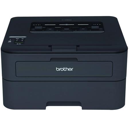 Brother Wireless Duplex Laser Printer