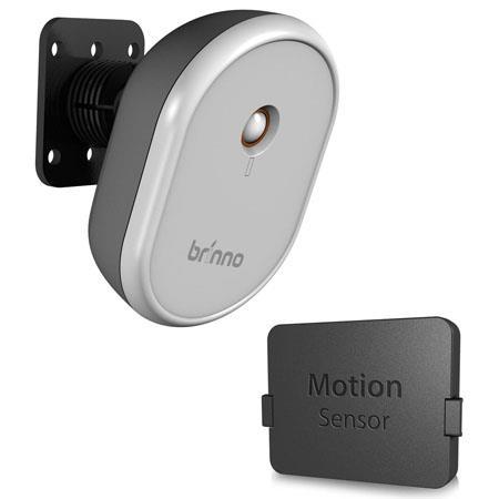 Brinno Motion Sensor: Picture 1 regular