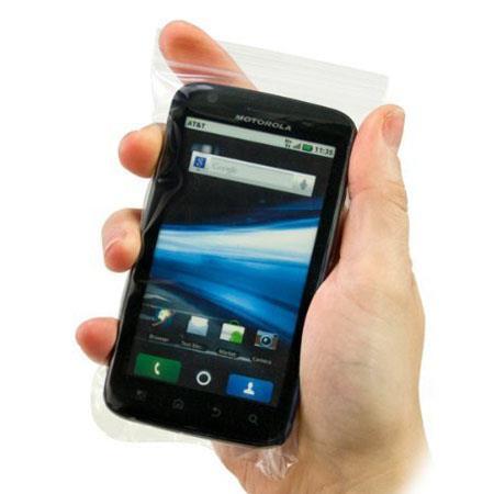 Bracketron Smartphone SmartWraps: Picture 1 regular