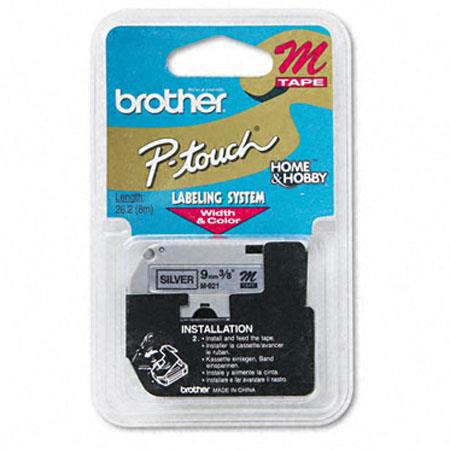 Brother M921: Picture 1 regular