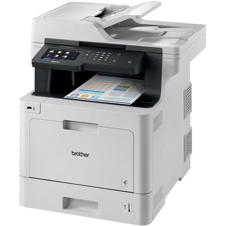 Pdf manual brother download mfc-9970cdw