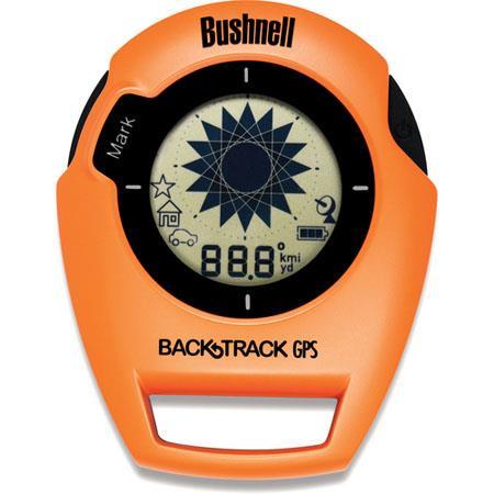 Bushnell G2: Picture 1 regular