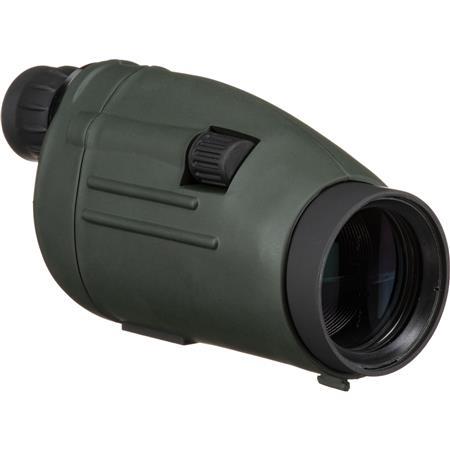 Bushnell 50 Spotting Scope: Picture 1 regular