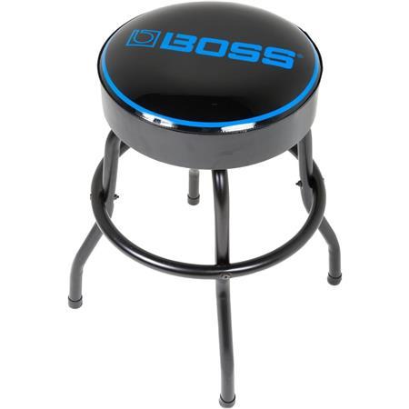 Boss Bar Stool 24