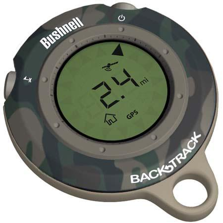 Bushnell : Picture 1 regular
