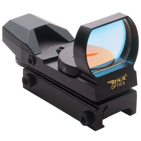 BSA Optics : Picture 1 regular
