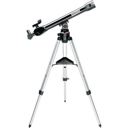 Bushnell Voyager Sky Tour: Picture 1 regular
