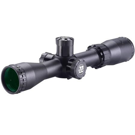 BSA Optics 2-7x32 Rifle Scope: Picture 1 regular