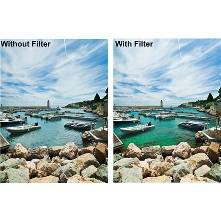 Multicoated For Tamron/14-150mm f//3.5-5.8 Di III Circular Polarizer 52mm C-PL Multithreaded Glass Filter
