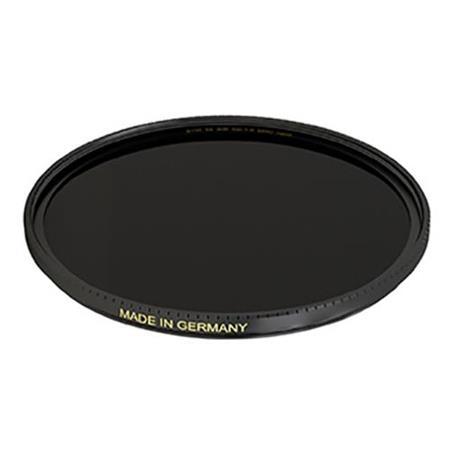 3 Stop B+W XS-Pro 86mm MRC-Nano 803 Solid Neutral Density 0.9 Filter