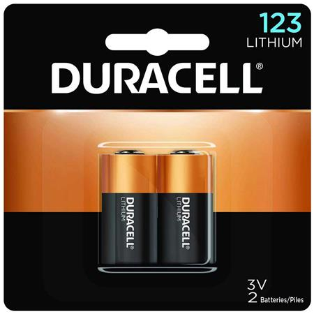 duracell 123a picture 1 regular