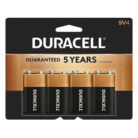Duracell 9V: Picture 1 regular