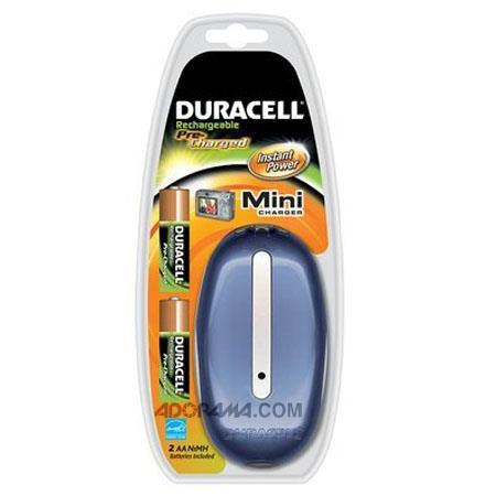 Duracell : Picture 1 regular