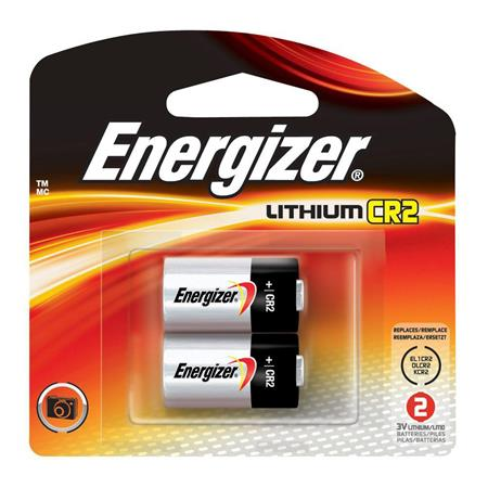 Energizer CR2: Picture 1 regular