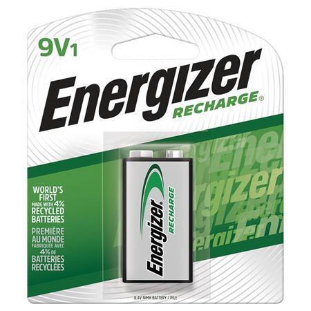 Energizer 9V: Picture 1 regular