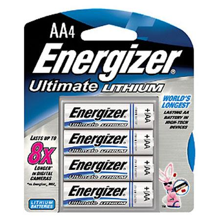 energizer aa picture 1 regular