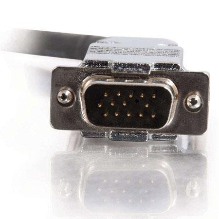 C2G 50'/15.24m Monitor Cable: Picture 1 regular