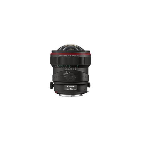 Canon 17mm F/4L: Picture 1 regular