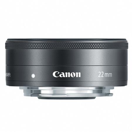 + Stepping Ring 43-52mm Flower Design Nwv Direct Microfiber Cleaning Cloth. 43mm Canon EF-M 22mm f//2 STM Pro Digital Lens Hood
