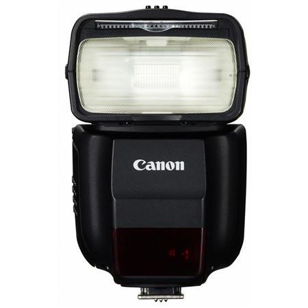 canon speedlite 430ex iii rt flash usa guide 141 iso 100 rh adorama com canon speedlite 430ex iii user manual canon speedlite 430ex manual español