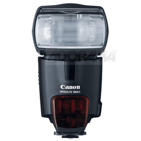 Canon Picture 1 Regular
