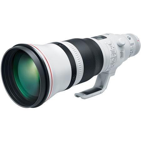 LensCoat Lens Cover for Canon 600 F//4 is III Short Lens Hood ET-160B